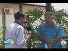 LIRAa aponta  queda de quase 50% no índice de infestação em Ituiutaba