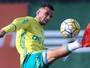Diretor do Sport só espera Sporting por André e confirma Leandro Pereira