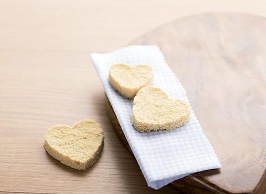 Vai ter paçoca! Aprenda a fazer o doce mais amor da Festa Junina