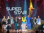 SuperFiltro 2: os jurados convidados decidiram os destinos das bandas
