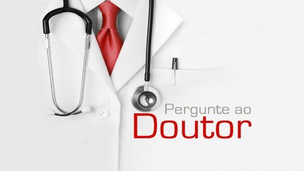 Pergunte ao Doutor no Bom Dia SC (Foto: Divulgação)