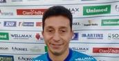 Emilio Botta