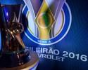 Dos times paulistas, Palmeiras e São Paulo vencem na primeira rodada do Brasileirão