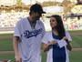Nasce segundo filho de Mila Kunis e Ashton Kutcher, diz site