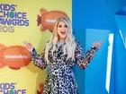 Veja o estilo das famosas no Kids Choice Awards 2015