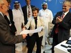Entenda o que foi aprovado na Conferência do Clima de Doha