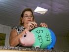 Casal de MG viaja o mundo com dinheiro guardado em cofrinhos