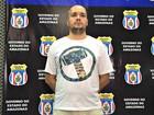 Ex-gerente de banco é preso suspeito de desviar R$ 650 mil de cliente, no AM