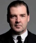John Bates (Brendan Coyle)