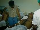 'Tragédia da Hemodiálise' que deixou quase 60 mortos completa 20 anos