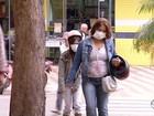Município de MS compra vacina contra H1N1 para toda a população