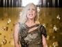 Claudia Leitte usa look de R$ 9 mil em clipe em parceria com Dennis DJ