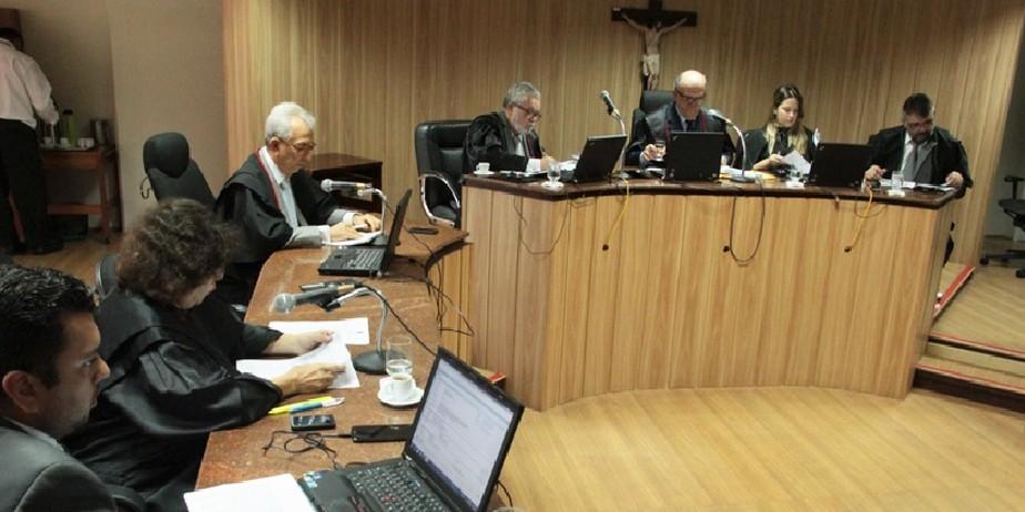 Empresa é condenada a pagar R$ 100 mil para pais de criança morta por choque elétrico no Ceará
