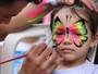 Em outubro acontece mais uma edição do Tribuna Kids