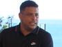 Cinco anos após encerrar a carreira, Ronaldo lembra glórias e frustrações