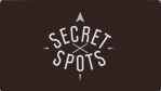 Secret Spots