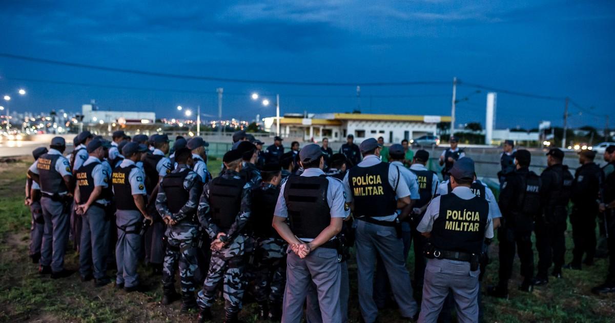 Após contenção de gastos, governo de MT abre exceção e convoca ... - Globo.com