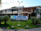 Em Boa Vista, servidores municipais terão aumento salarial de 6%