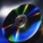 EM Free DVD Copy