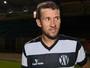 Gaúcho elogia rendimento da defesa nas três últimas partidas do XV na A2