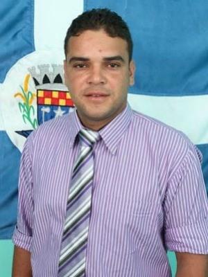 Vereador Romilso de Oliveira Silva (PMDB) disse que só irá se manifestar por meio do advogado (Foto: Assessoria/ Câmara de Reserva do Cabaçal-MT)