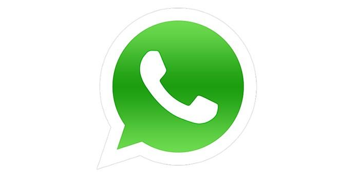 Veja como silenciar os alertas do Whatsapp (Foto: Reprodução/André Sugai)