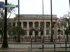 Primeiro dia de greve de professores estaduais tem adesão parcial no RS