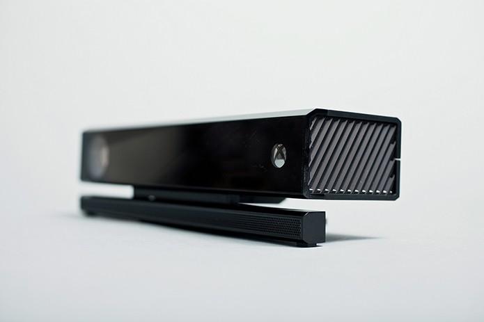 Xbox One: como calibrar o reconhecimento de voz do Kinect (Foto: Divulgação) (Foto: Xbox One: como calibrar o reconhecimento de voz do Kinect (Foto: Divulgação))