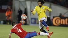 Fim de semana é marcado por muito futebol na tela da TV Clube; Confira! (Divulgação)