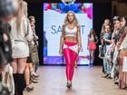 Evento de moda reúne 20 empresas do setor em Balneário Camboriú, SC
