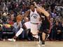 Na cola dos Cavs, Raptors recebem o irregular New York Knicks em Toronto