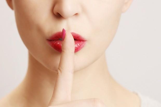 O que ela aprendeu com a infidelidade (Foto: Think Stock)