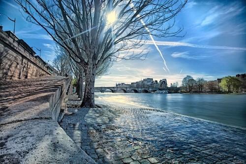 Foto (Foto: Foto: Grosblair)