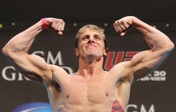"""Ex-UFC dispara contra Dana White em documentário: """"Dane-se aquele cara"""""""