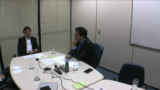 Delações da JBS podem gerar novos inquéritos em Rondônia
