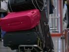 Empresas aéreas já vão poder cobrar para transportar bagagem este mês