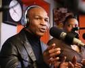 Mike Tyson aconselha Ronda Rousey e Conor McGregor após suas derrotas