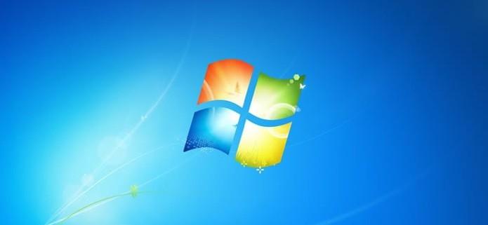 Windows 7 não receberá mais updates de aparência ou desempenho a partir desta terça (13) (Foto: Divulgação) (Foto: Windows 7 não receberá mais updates de aparência ou desempenho a partir desta terça (13) (Foto: Divulgação))