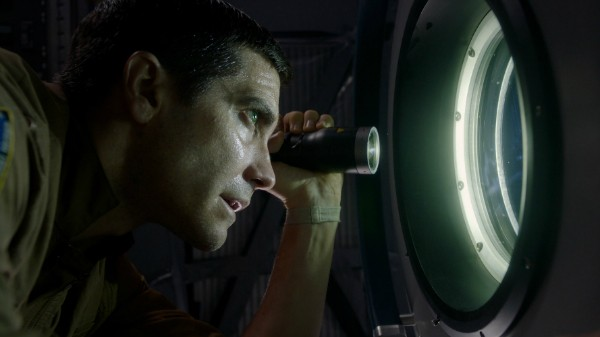 Jake Gyllenhaal (Foto: Divulgação)