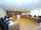 CCJ aprova texto que permite venda de 62 imóveis do Governo do Paraná