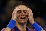 Croata de 17 anos elimina Rafael Nadal nas quartas do ATP da Basileia