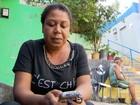 Parceria entre Cufa e Facebook capacitará empresários para Rio 2016
