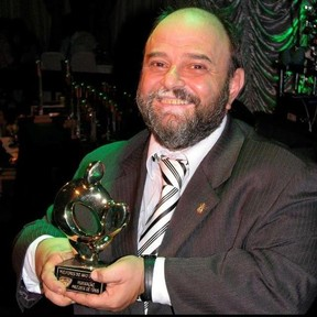 Fausto Bittar, Corinthians
