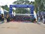 Meia Maratona de Revezamento em Mossoró tem inscrições prorrogadas