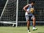 Bota recusa oferta da Lusa, e Jeferson Paulista é relacionado pela 1ª vez