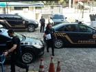 Operação da Polícia Federal desarticula esquema criminoso no PA