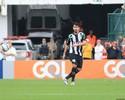 Mogi Mirim anuncia acerto com zagueiro Saimon, ex-Figueirense