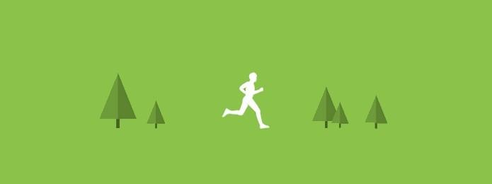 Aprenda a utilizar o S Health, aplicativo de saúda da Samsung (Foto: Divulgação)