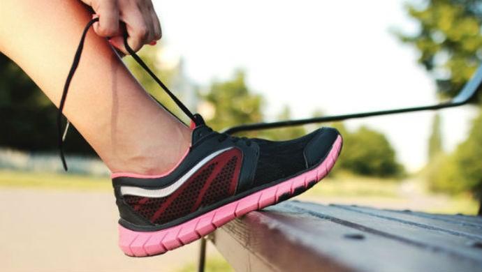 20e007781b Roupas leves são ideais para praticar atividades físicas mesmo em ...