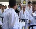 Irmão de Lyoto Machida retorna ao MMA depois de três anos parado
